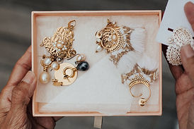 Vintage Jewellery | Costume Jewellery | Antique Jewellery