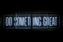 do something great with digital marketing