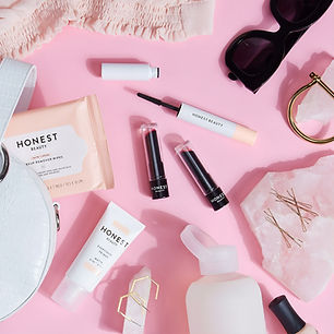 Image by The Honest Company