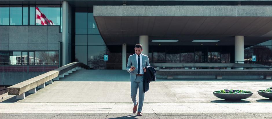 Why Account Based Marketing (ABM) is Key