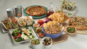Celebrate Cinco de Mayo fun in your kitchen!