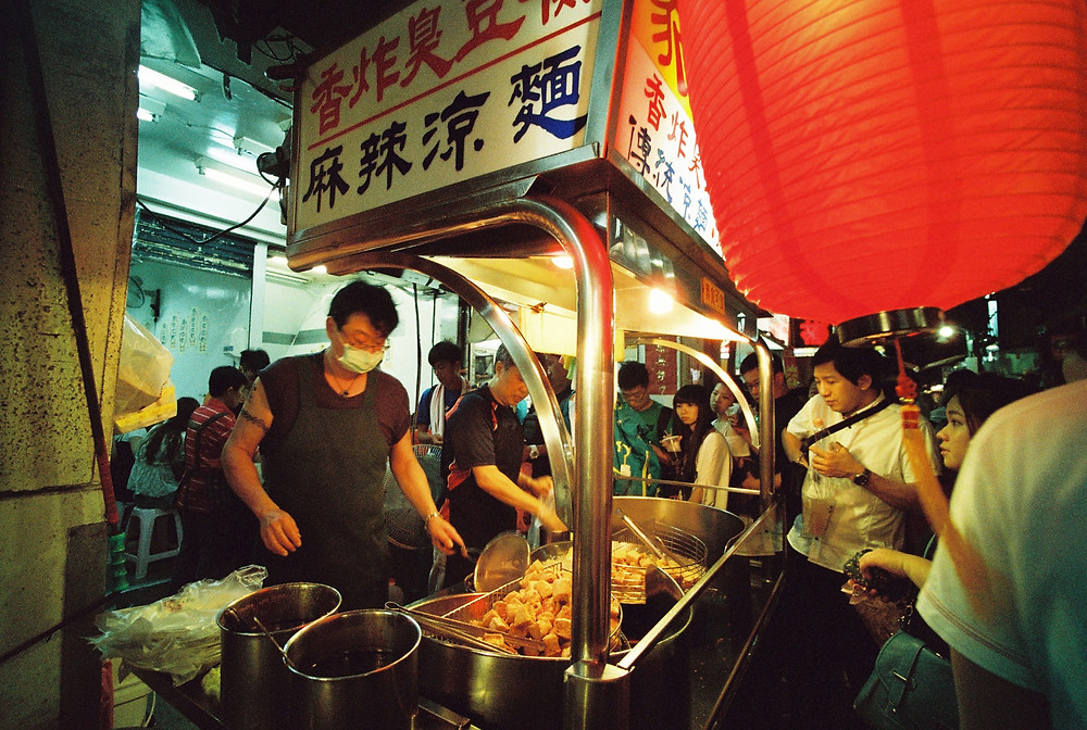 Rules of restaurant and market openings will vary country by country, so you may need to give travellers advice on how to safely undertake regular activities like getting meals at their destination.