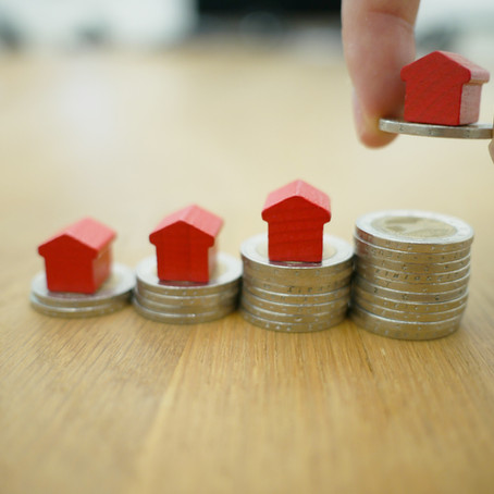 Which Downpayment Strategy is Right For You?
