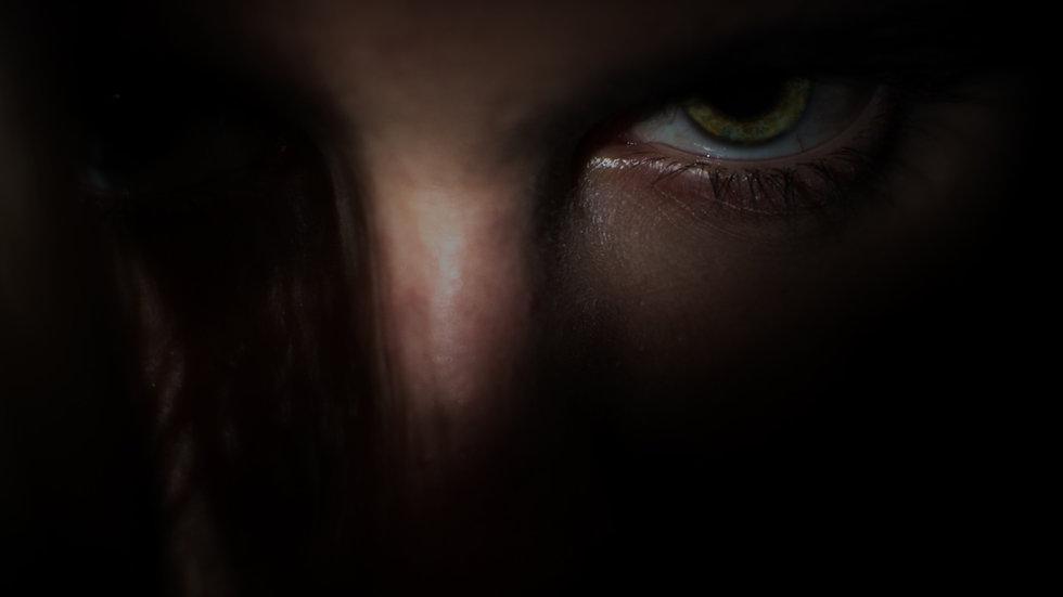 Custom Anger Management Hypnosis Program