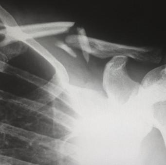 Radiology Case 2
