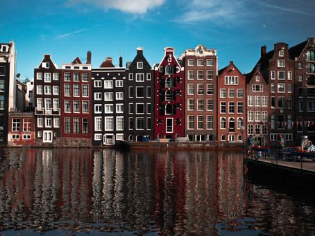 Olanda prelungește restricțiile sanitare cu încă patru săptămâni