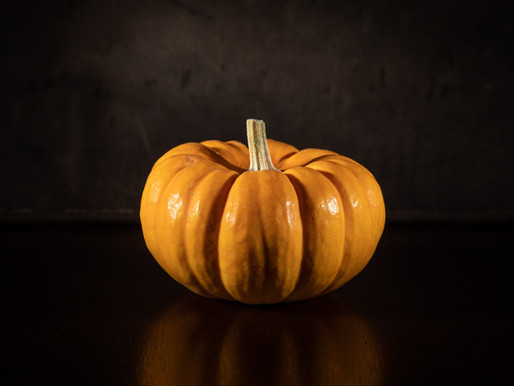 Here's What You Need to Know About Growing Pumpkins