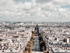 Le Made in France : qu'est-ce que c'est ?