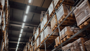 5 Steps to digitalize Inventory Management