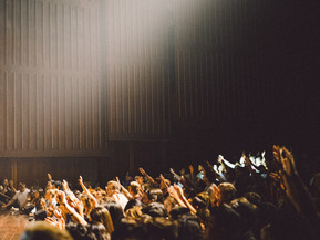 Can CBD Help Public Speaking Anxiety?
