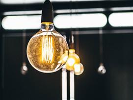 Assured Energy Update – May 2021