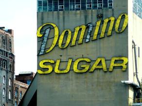Sh-Sugar City