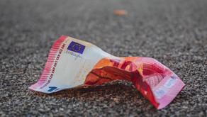 Als erste börsengelistete Firma Deutschlands sichert sich die SynBiotic SE mit Bitcoin gegen Euro-Ge