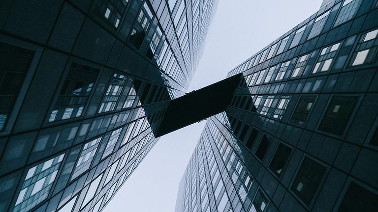 GE Webinar: Offene Mirasys VMS ein wirklich offenes Ecosystem für die Integration mit den führenden Technologieanbietern