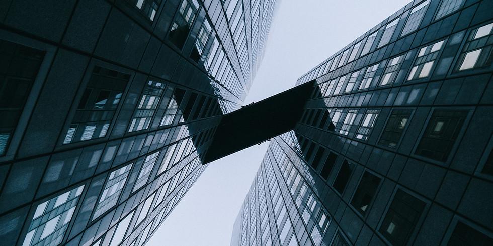 FI Webinar: Avoin VMS, Mirasys mahdollistaa avoimen integroitavuuden tärkeimpien teknologiayritysten tuotteiden kanssa