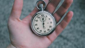 登錄辦法修法即將通過 您還在等待最佳時機?