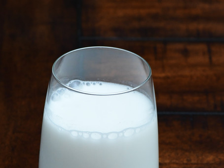 Does Milk Really Make a Body Good? The Other Side of the Story ...