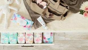 What to Pack for the Hospital | A Checklist from a Doula's Perspective.