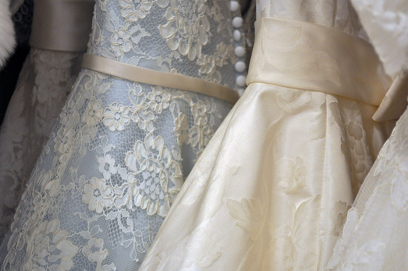 Formal dresses in Wilmington, NC