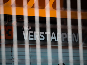 F1: Verstappen wins wet/dry thriller at Imola
