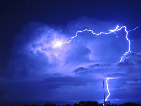 7 Common Weather Misconceptions