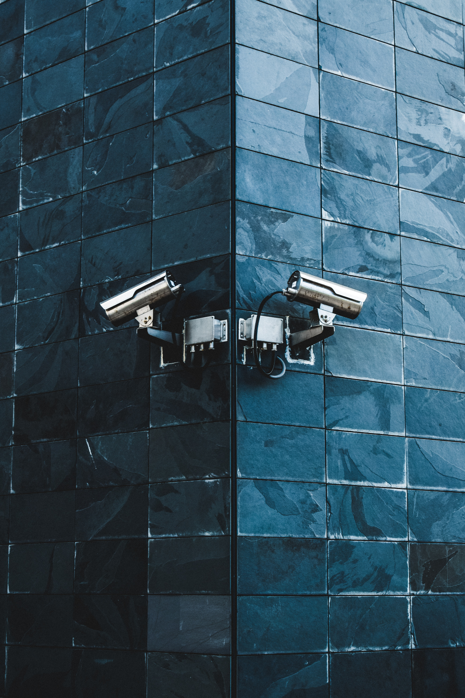 Threats Profiling