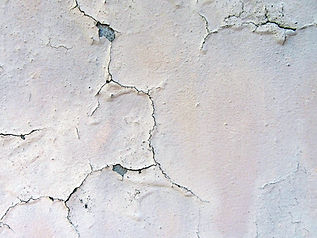 concrete repair texan concrete specialist