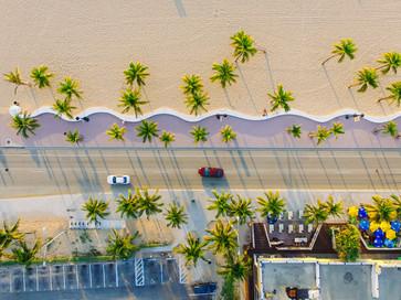 CarMax Miami