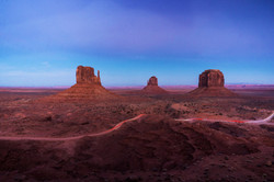 A Road Trip Guide to Southern Utah and Northern Arizona - The Outbound