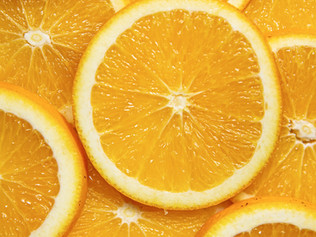 7 Scientific Health Benefits of Vitamin C