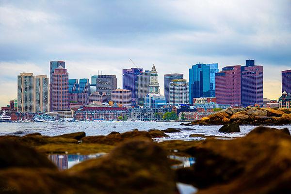 south_boston.jpg