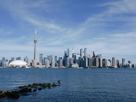 3 latest properties in Ontario you wouldn't want to miss out on!