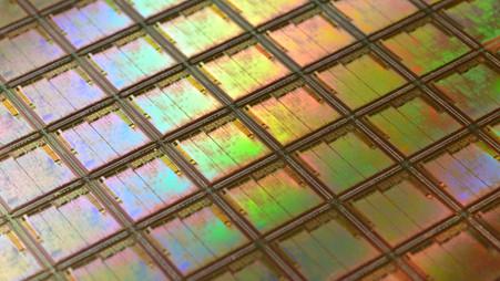 Impressão 3D de Silicone