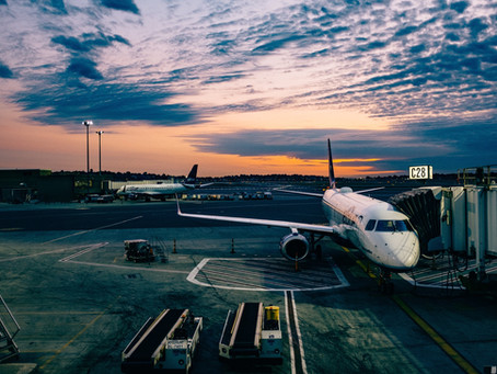 How to maximize (and not lose!) your airline miles