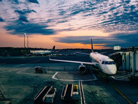 Privatização Aeroportos Paraná