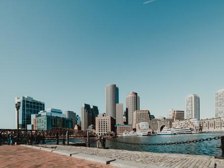 Must Visit Spots In Boston