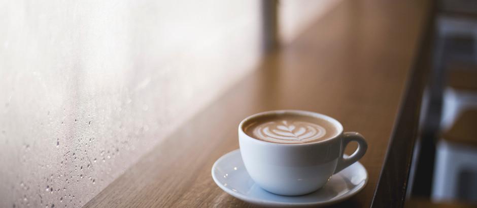 Kaffeerösterei Berlin Spandau