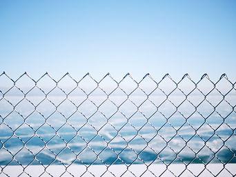 rental fences
