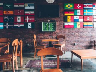 Four Skills of Language Learning: Reading, Writing, Speaking, Listening