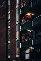 Image by Alex Motoc