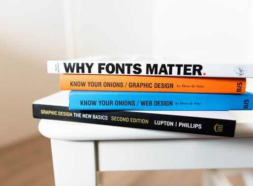 Why all Researchers Should be Using Canva - an easy graphic design tool for  Impact