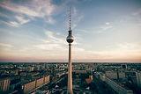 Berlin  (DEU)