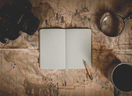 Consejos para una buena ambientación en tu novela