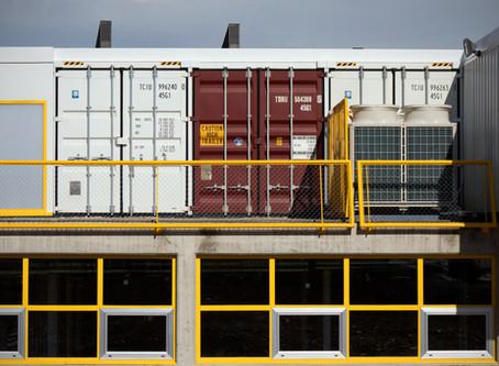 LCL x FCL: Entenda este conceito no transporte de cargas