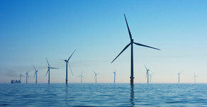 Significantly Reduce Offshore Assets CAPEX and OPEX with Digital Twin @ Wind Power, Oil & Gas