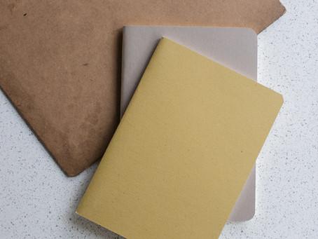 Want A New Folder?