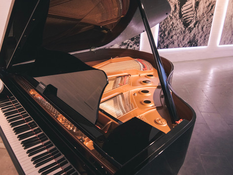 Les 6 meilleurs conseils pour progresser au piano.