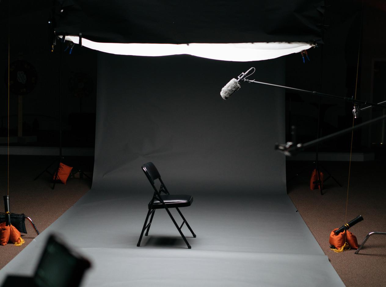 Produtoras de vídeo dentro de empresas
