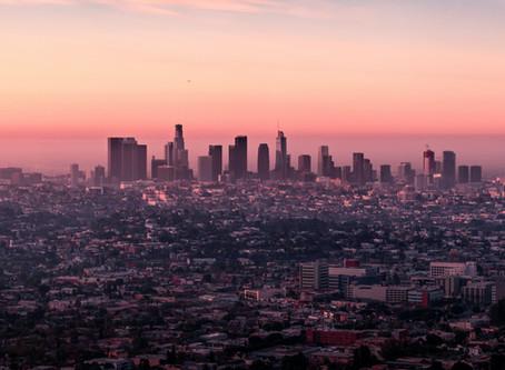ADU Zoning in Los Angeles