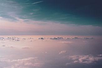 Image by Florencia Viadana